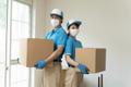 コロナ禍の引越しでの不安を調査、「スタッフやサービスのコロナ対策」が最多