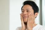 ウーノの男性用BBクリーム「フェイスカラークリエイター」シリーズが累計100万個出荷を突破!
