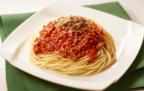 3月10日が「ミートソースの日」として正式な記念日に認定。簡単で美味しい記念レシピが公開