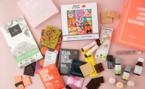 Biople by CosmeKitchenのバレンタイン!今年のテーマはアロマ×チョコレート