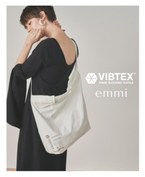 「抗ウイルス素材」使用のファッションアイテムが登場