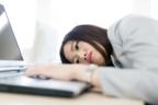 コロナ禍で疲労の種類が変化!疲労のメカニズムと効率的な回復法