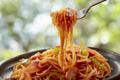 平野レミさんのオンライン料理教室が当たる!『おうちでナポリタンキャンペーン』