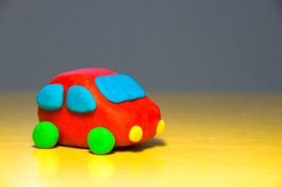 ダイレクト自動車保険、代理店型との違いとは?