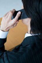 中国:「銀行に預金で保険プレゼント」で不信感
