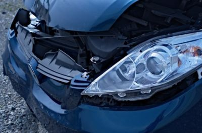 自動車保険のクチコミランキング