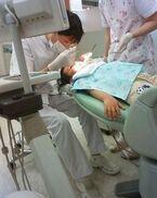 金など高騰で、10月から歯科用貴金属の負担が3割アップ