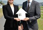 ダブルインカムで住宅ローン返済中。生命保険はどう見直すべき?