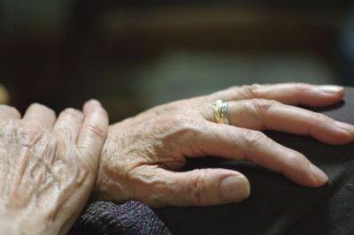 日本興亜福祉財団が、高齢者福祉の研究成果を発表