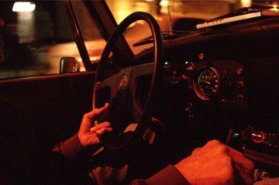 「64.8%が自動車事故を経験」ソニー損害保険調べ