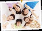 【保険料月1万円以下で豊かに暮らす】第13回目 20代は「保障の土台」を築く絶好の機会です!