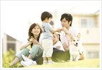 【子育てパパ・ママのための、お金の習慣】消費税8%後の住宅購入 3つの制度を有効活用しよう【前編】
