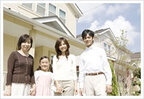 【子育てパパ・ママのための、お金の習慣】借り換えの常識が変わった? 住宅ローンメンテナンス3つのポイント