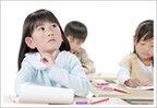 【子育てパパ・ママのための、お金の習慣】お子さまの学資保険、本当に役に立つ内容になっていますか?