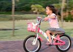 わが子が加害者!?自転車事故にどう備える?