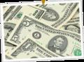 【保険料月1万円以下で豊かに暮らす】第34回 若い頃に加入した保険のお宝度をチェックする