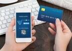 クレジットカード、電子マネー、ポイントカードを使った節約術 ポイントを効率よく貯める方法はこれだ!