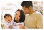 【子育てパパ・ママのための、お金の習慣】親子の夢をかたちにする「ビジョンマップ」をつくろう