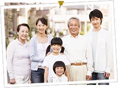 【保険料月1万円以下で豊かに暮らす】第7回目 意外と使える医療費控除