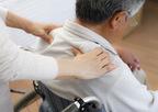 介護保険の自己負担が1割から2割に! 人ごとではない介護への備え方