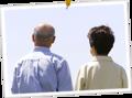 【保険料月1万円以下で豊かに暮らす】第40回 50代以上の保険と積立 老後の必要資金を計算して、第二の人生に備える