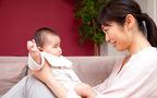 母乳で育てるママが用意したい産後の即戦力グッズ3つ