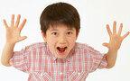「早く早く!」は、もうおしまい! 子どもに行動させる3つのステップ