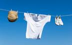 潔さが大切!? 子ども服の衣替えの手順とポイント