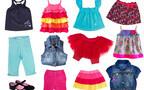 子供服、マンネリ・ファッション打開策