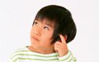 子供の英語教育に! 英語で絵本読み聞かせ 絵本紹介3 「Good Night Gorilla」