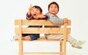 続・幼児期からのスマホ・タブレット、気になるその影響は?