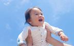 夏生まれ? 冬生まれ? 出産時期による赤ちゃんの対処法
