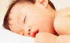 出産後のケア、家族以外のサポートを上手に活用