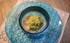 夏はやっぱり枝豆! 子どももママも美味しい、ずんだ白玉の子供のおやつレシピ