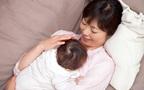 妊娠中、母乳育児のためにできること