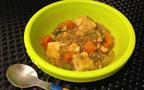 簡単、子供にも大人も人気の麻婆豆腐のレシピ