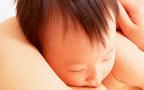 母乳が出ない!と感じたら  母乳育児のためにできること