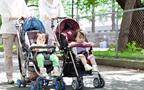 出産準備:失敗しない! 赤ちゃんのためのベビーカー選びポイント3つ