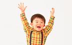 お片づけは「生きる力」を磨く!? 【後編】 ~親子で人生を豊かにする「片づけ」のポイント3つ~
