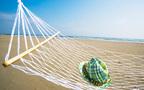 アウトドア初心者必見! 夏休みは国内旅行で、お得にキャンプを楽しもう!