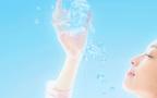 毎日飲む水の選び方~水分のお話・その2~