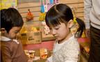 100均 活用術! 子どものやる気を伸ばす育児に~ご褒美シール編~