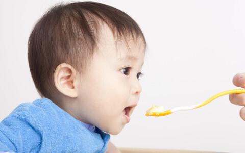 子どものお腹に負担をかけない「お弁当に! 大根そぼろ丼」