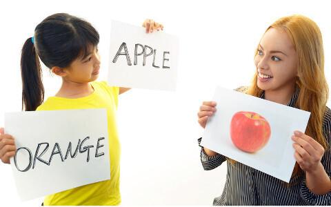 幼児や子供の英語 教育どうする?おすすめ英会話レッスンのポイント3つ