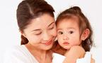 子どもの脳とカラダの発達を促す子育て~抱っこ・スキンシップ~