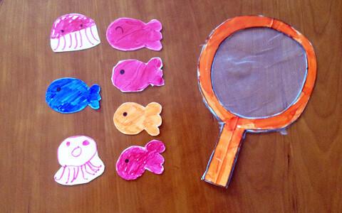 水遊びのおもちゃを簡単手作り! 牛乳パックや紙コップで楽しく