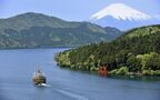 子供も大好き、箱根の絶景乗り物さんぽ 子連れの国内旅行・観光におすすめ!