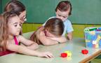 保育園・幼稚園に行きたくない~。行くのを嫌がる子どもの対処法