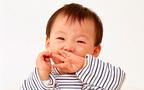 赤ちゃんが、おっぱいを長く飲んでいると虫歯になりやすいって本当?