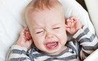 乳幼児、揺さぶられっ子症候群とその対策は?